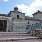 Foto Iglesia Asunción de Nuestra Señora de Valdemoro 70