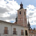 Foto Iglesia Asunción de Nuestra Señora de Valdemoro 75