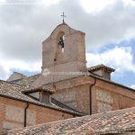 Foto Convento de Santa Clara de Valdemoro 1