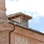 Foto Convento de Santa Clara de Valdemoro 3