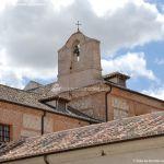 Foto Convento de Santa Clara de Valdemoro 4