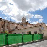 Foto Convento de Santa Clara de Valdemoro 5