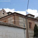Foto Convento de Santa Clara de Valdemoro 8