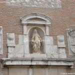 Foto Convento de Santa Clara de Valdemoro 13