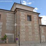 Foto Convento de Santa Clara de Valdemoro 16