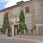 Foto Convento de Santa Clara de Valdemoro 17