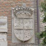 Foto Convento de Santa Clara de Valdemoro 20