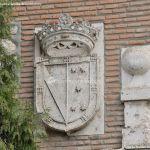 Foto Convento de Santa Clara de Valdemoro 31