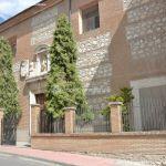 Foto Convento de Santa Clara de Valdemoro 33