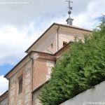 Foto Convento de Santa Clara de Valdemoro 36