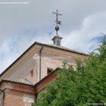 Foto Convento de Santa Clara de Valdemoro 37
