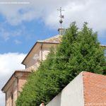 Foto Convento de Santa Clara de Valdemoro 40