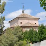 Foto Convento de Santa Clara de Valdemoro 41
