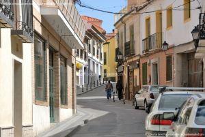 Foto Casco Antiguo de Valdemoro 1
