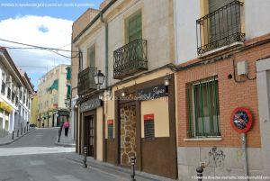 Foto Casco Antiguo de Valdemoro 2