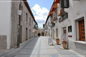 Foto Casco Antiguo de Valdemoro 3