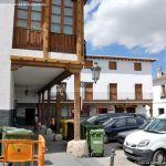 Foto Casco Antiguo de Valdemoro 4