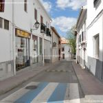 Foto Casco Antiguo de Valdemoro 5