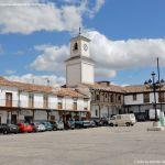 Foto Casco Antiguo de Valdemoro 6
