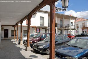Foto Casco Antiguo de Valdemoro 7