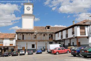 Foto Casco Antiguo de Valdemoro 10