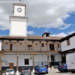 Foto Casco Antiguo de Valdemoro 11