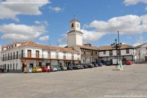 Foto Casco Antiguo de Valdemoro 12