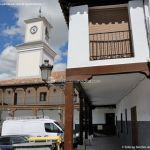 Foto Casco Antiguo de Valdemoro 14