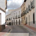 Foto Casco Antiguo de Valdemoro 15