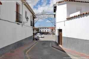 Foto Casco Antiguo de Valdemoro 16