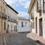 Foto Casco Antiguo de Valdemoro 18