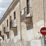 Foto Casco Antiguo de Valdemoro 19