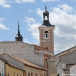Foto Casco Antiguo de Valdemoro 20
