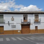 Foto Casco Antiguo de Valdemoro 33