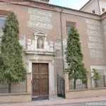 Foto Casco Antiguo de Valdemoro 34