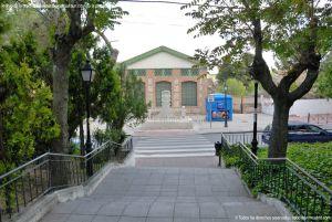 Foto Casco Antiguo de Valdemoro 39