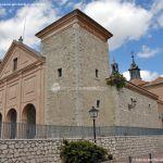 Foto Casco Antiguo de Valdemoro 40