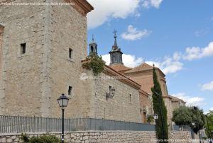 Foto Casco Antiguo de Valdemoro 41