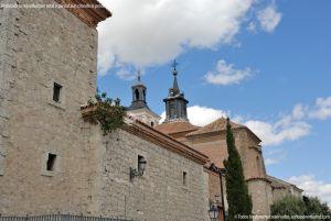 Foto Casco Antiguo de Valdemoro 42
