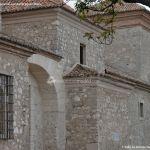 Foto Casco Antiguo de Valdemoro 45