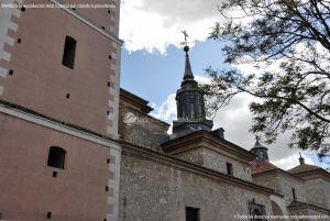 Foto Casco Antiguo de Valdemoro 46