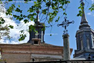 Foto Casco Antiguo de Valdemoro 49