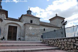 Foto Casco Antiguo de Valdemoro 51