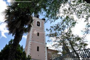 Foto Casco Antiguo de Valdemoro 52