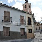 Foto Casco Antiguo de Valdemoro 53