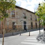 Foto Casco Antiguo de Valdemoro 54