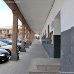 Foto Plaza de la Constitución de Valdemoro 2