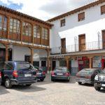 Foto Plaza de la Constitución de Valdemoro 5