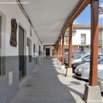 Foto Plaza de la Constitución de Valdemoro 11