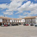 Foto Plaza de la Constitución de Valdemoro 18